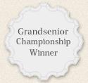 グランドシニア選手権